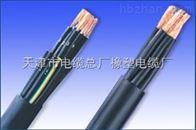 KVVR-4*1.5 KVVRP屏蔽控制电缆价格