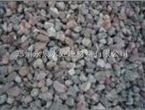 火山岩的物理与化学部分指标