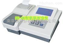 NH-6K氨氮測定儀