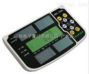 JWI 700S 太阳能显示器,钰恒电子,品牌电子秤,深圳沙井