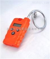 RBBJ天然氣濃度報警器
