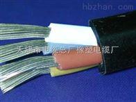 CXFR船用橡皮软电缆,CXFR橡套电缆