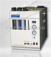 NHA-500氮氫空一體機