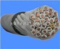 CEFR橡套电缆CEFR电缆一米多少钱