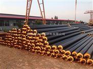 广东小区供暖管道的价格