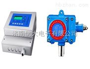 山东济南氢气报警器氢气生产供应商