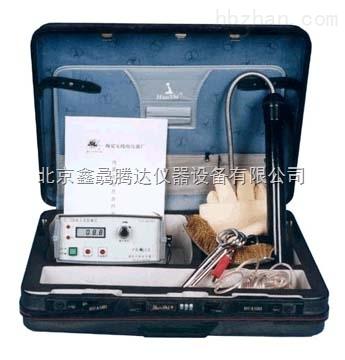 电火花针孔检测仪SL-58B型