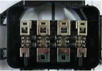 晶硅光伏接线盒(PV-CY801)