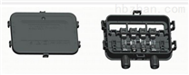 晶硅光伏接线盒(PV-CY1302)
