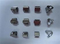 晶硅光伏接线盒(PV-CY02S)