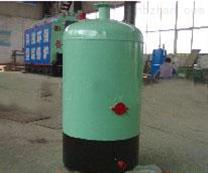 供应沼气锅炉价格