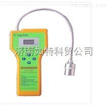 湖北黄石沼气气体检测仪