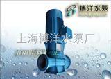 ISGBISGB便拆式管道泵,管道式离心泵