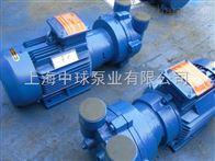 2BV20702BV2070水环式真空泵
