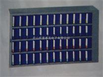 常熟24抽电子元件物料整理柜