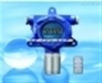 YT-95H-F2氟氣檢測儀