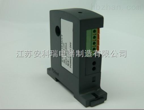 4-20mA输出电流传感器BA10-AI/I(V)-T