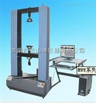 MWW係列微機控製人造板萬能試驗機時代暢銷