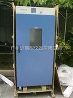 一恒DHG-9920A鼓風干燥箱