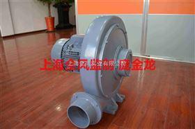 CX-100中国台湾全风风机