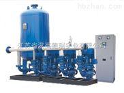 箱泵一体化-气压给水设备002