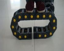电梯电缆拖链供应钢制拖链,塑料拖链,工程拖链