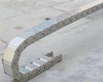 盛达数控生产机床拖链