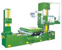 TX68卧式镗床|镗床系列|镗床生产商