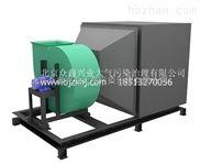 喷漆漆雾净化设备生产商/