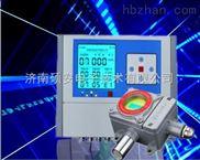 VOC气体探测器 VOC气体检测报警器资质齐全