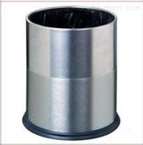 不锈钢垃圾桶,不锈钢垃圾桶厂家低价供应