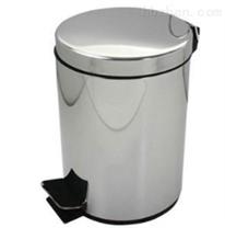 户外不锈钢垃圾桶zui优价格