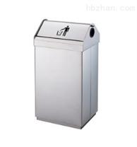 户外不锈钢垃圾桶不锈钢信报箱