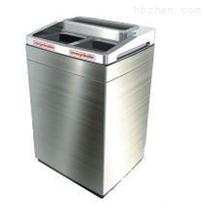 苏州不锈钢垃圾桶室内垃圾桶