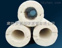 供暖管道保温材料价格