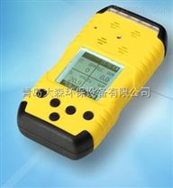 DSK1500係列複合氣體檢測儀
