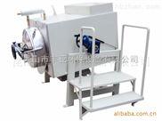 厂家低价供应水冷B系列 大容量溶剂回收机B225EX 高效节能环保