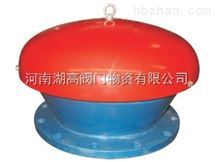 FZT-1阻火通气帽