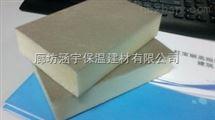 屋顶聚氨酯保温板//阻燃聚氨酯保温板规格