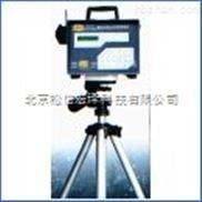 GH100(CCZ-1000)型直读式粉尘浓度测量仪