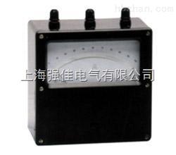 0.5级C21指针直流电流表 C21-A直流安培表 标准电表