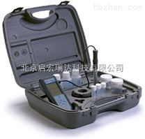 美國哈希sensION EC5便攜式電導率儀