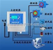 VOC气体检测仪 VOC气体报警器起低价格