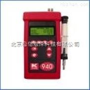 KM940系列手持式多组分烟道气体分析仪(停产替换为KM950)