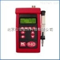 KM940係列手持式多組分煙道氣體分析儀(停產替換為KM950)