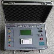 全自动变比组别测试仪-变压器变比测量仪