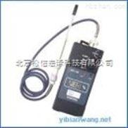 XPO-318|日本新宇宙|(燃烧管理用)氧气浓度检测仪(自动吸引式)/