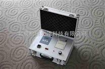JC-9安利甲醛檢測儀