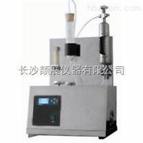 液化石油氣硫化氫測定儀(乙酸鉛法)