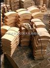 冷水管木管座型号 规格 适用范围